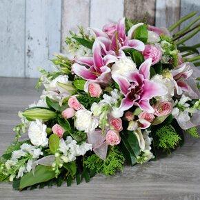 Aranjamente Florale Barlad